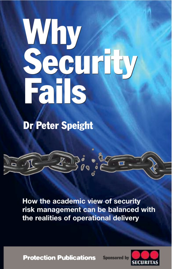 SECURITY BOOK COVER_JPLayout 2